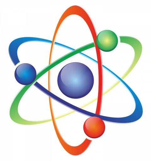 atom 1548083784tuG 1d3c1