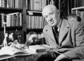 95 лет стихам К. И. Чуковского – «Мойдодыр», «Муха-Цокотуха», «Тараканище» (1923)