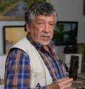 Исмагилов Равиль Барилович