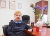 О награждении директора «Кузьминки» Орденом Достоевского III степени