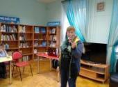 Воскресенье в «Кузьминке» прошло на «отлично»!