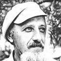 Домнин Алексей Михайлович