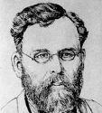 Верещагин Петр Петрович