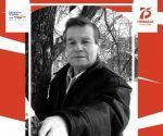 Валерий Леонидович Возженников