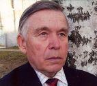 Гребенкин Александр Алексеевич